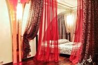 Новая гостиница в Киеве