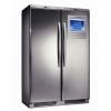 Правильный уход за холодильником