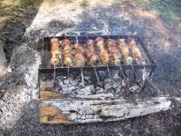 Приправа к мясу