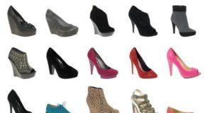 сотрудничество с интернет магазином «Обувь-комплект»
