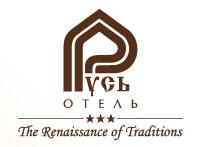 Отель Русь в Киеве