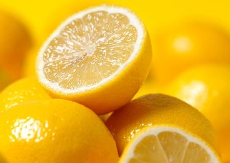 отзывы по лимонной диете