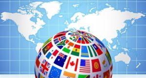 Работа за границей сейчас доступна всем желающим