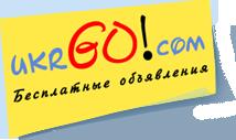 logo_ukrgo
