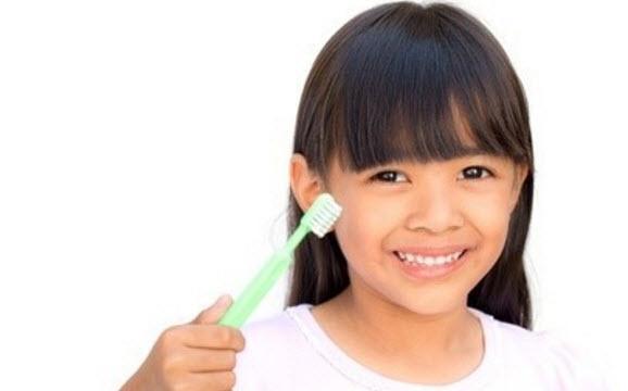 Тайские зубные пасты окажут хорошую помощь зубам
