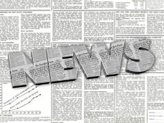 О пользе и достоинствах новостных агрегаторов
