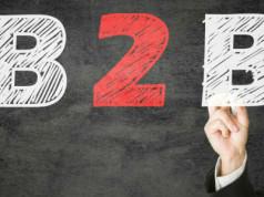 Какие техники продаж b2b позволят компании успешно зарабатывать в кризис?