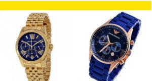 Выбор копии швейцарских часов: на что обратить внимание