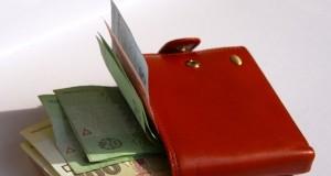 В Украине будет рассрочка на коммунальные платежи