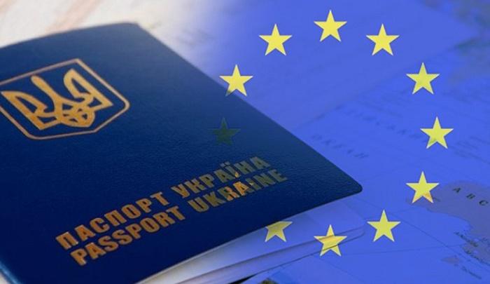 Безвизовый режим с ЕС. Все, что вы хотели знать о «безвизе»