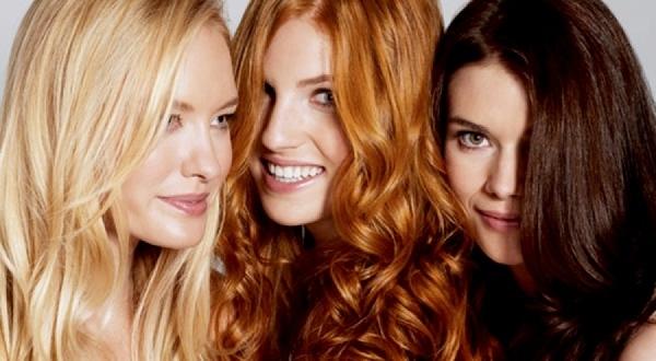 Как ухаживать за окрашенными волосами?