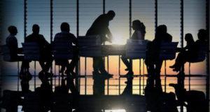 Регистрация ООО и ЧП: доверьтесь профессионалам