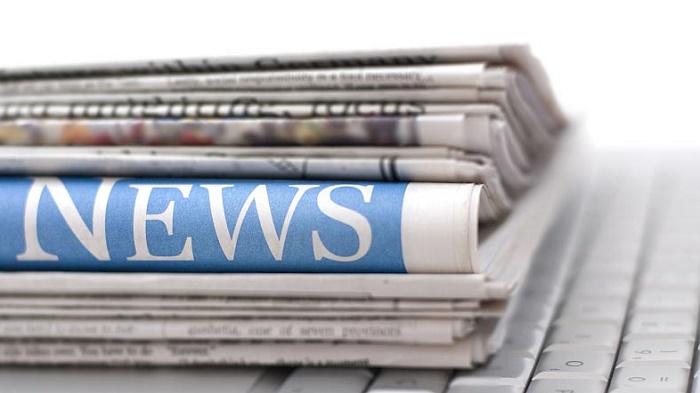 Новости в жизни украинцев