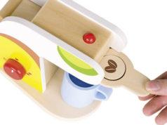 Игровые наборы: полезное развлечение для малышей