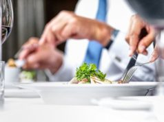 Доставка здорового питания – выгодно на сайте simple.restaurant