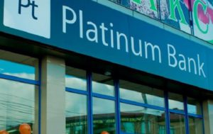 Выплаты вкладчикам Platinum Bank через сеть банков-агентов