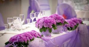Почему флористика становится популярной?