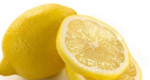 Как применяют лимон в косметологии