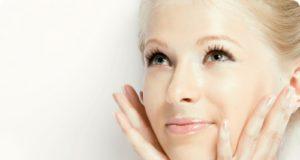 Как избавиться от большинства проблем с кожей за один раз