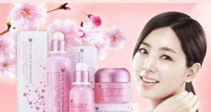 Чем корейская и тайская косметика лучше чем остальные?