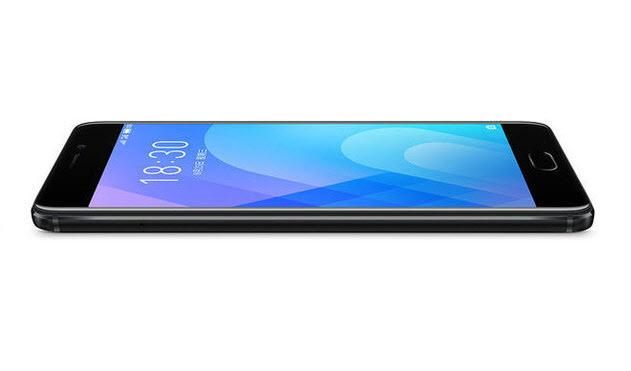Смартфоны Meizu. Новое значение «китайского» качества