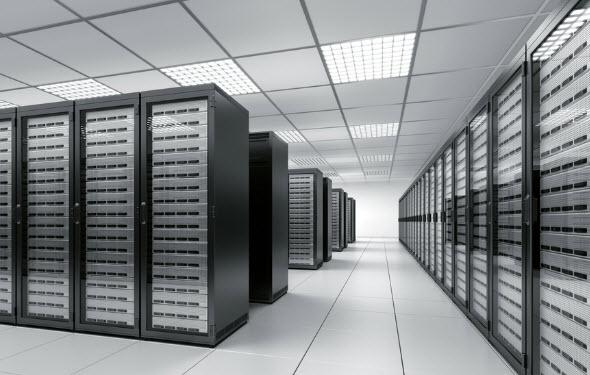 Хостинг для вашего сайта. Проблема выбора и ее решение