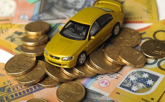 оформить кредит наличными без справок и поручителей онлайн альфа банк