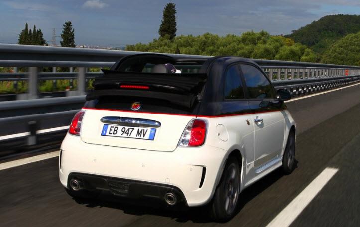 Как ухаживать за автомобилем в летний период?