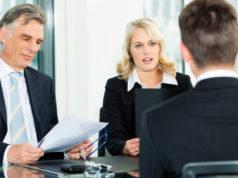 Прохождение собеседования: 5 простых советов