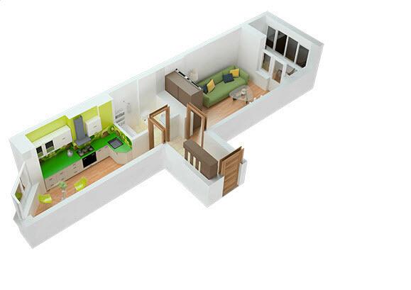 Покупаем недвижимость. Как правильно это сделать?