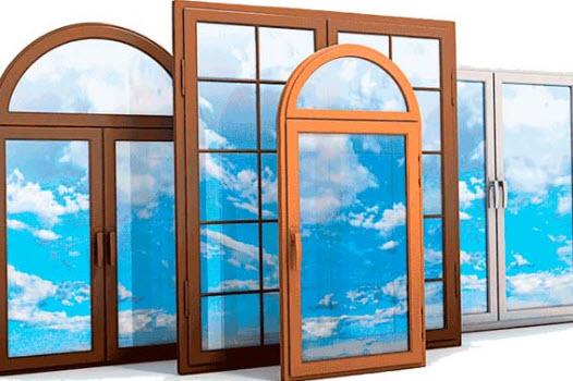 Как выбрать металлопластиковое окно?