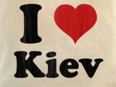 Печать на сумках в Киеве – что это такое и где заказать