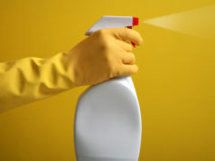3 способа как всегда содержать дом в чистоте
