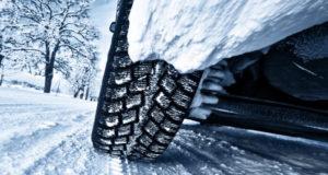 Какие шины выбрать: всесезонные или зимние?