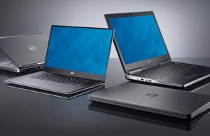 Современные ноутбуки: мобильная замена ПК