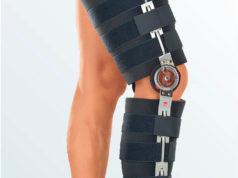 Как правильно одевать и носить тутор на коленный сустав