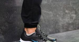 Самые модные кроссовки для мужчин: тренды 2019 года