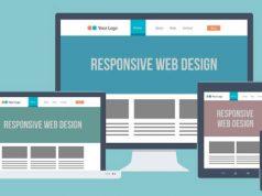 Основы сайтостроения: что и как?