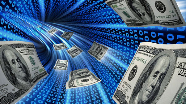Как зарабатывать деньги в интернете