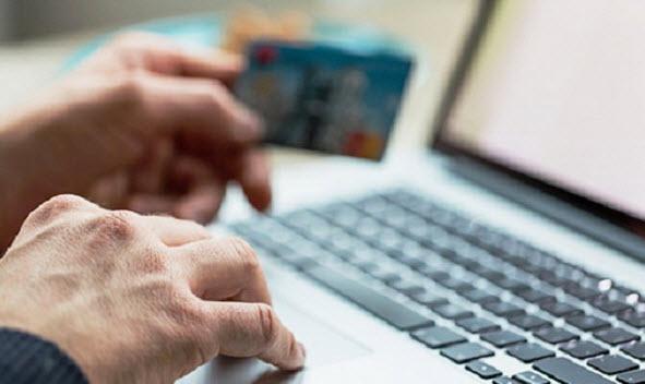Онлайн кредит для тех, кто в долгах