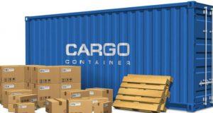 Карго перевозка из Турции в Украину S.K. Cargo