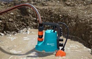 Для любого приусадебного участка, в котором нужно заполнить бассейн, построить автономную систему ХВС или оросить огород