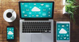 Взаимосвязь рекламы и разработки сайтов