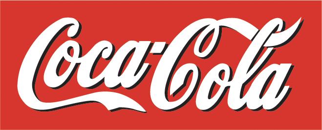 Как получать прибыль от акций CocaCola