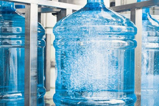 Ассортимент и преимущества раздатчиков для воды