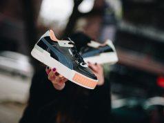 Одежда и обувь Puma в интернет магазине Sneaker Studio