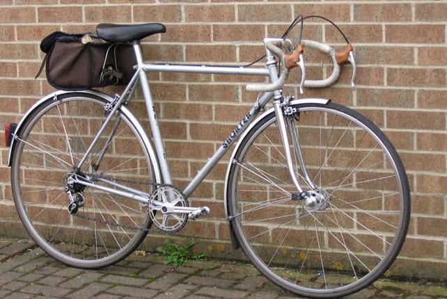 Как выбрать велосипед для взрослого мужчины